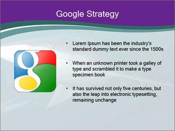 0000073753 PowerPoint Template - Slide 10
