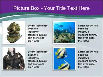 0000073753 PowerPoint Template - Slide 14