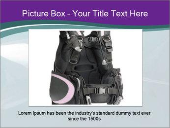 0000073753 PowerPoint Template - Slide 15