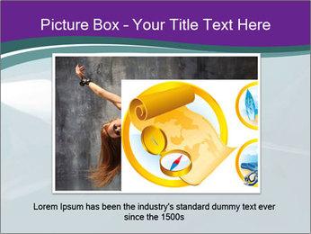 0000073753 PowerPoint Template - Slide 16