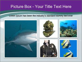 0000073753 PowerPoint Template - Slide 19