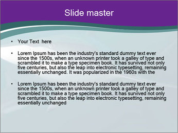 0000073753 PowerPoint Template - Slide 2