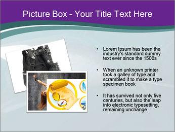 0000073753 PowerPoint Template - Slide 20