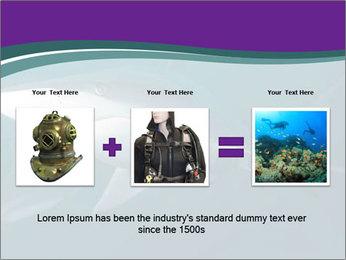 0000073753 PowerPoint Template - Slide 22