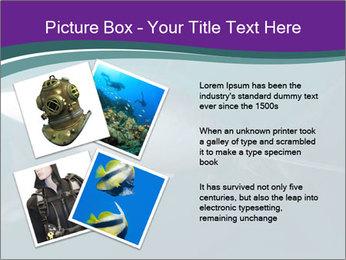 0000073753 PowerPoint Template - Slide 23