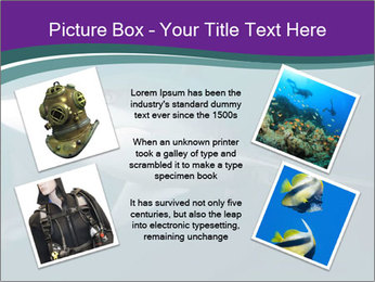 0000073753 PowerPoint Template - Slide 24
