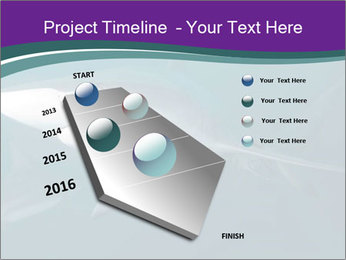0000073753 PowerPoint Template - Slide 26