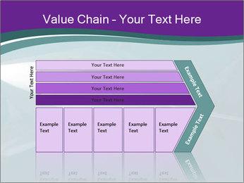0000073753 PowerPoint Template - Slide 27