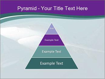 0000073753 PowerPoint Template - Slide 30