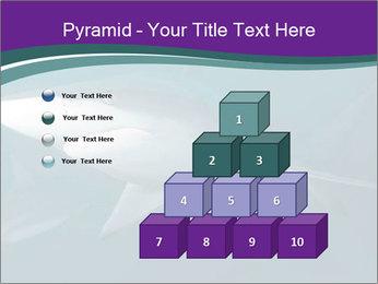 0000073753 PowerPoint Template - Slide 31