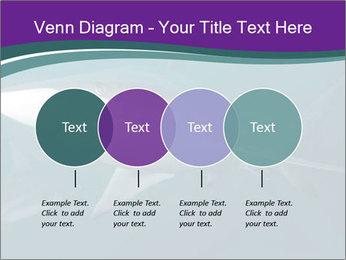 0000073753 PowerPoint Template - Slide 32