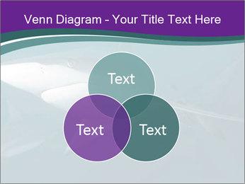 0000073753 PowerPoint Template - Slide 33