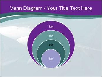 0000073753 PowerPoint Template - Slide 34