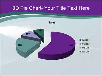 0000073753 PowerPoint Template - Slide 35