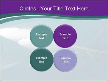 0000073753 PowerPoint Template - Slide 38