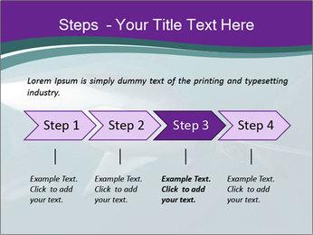 0000073753 PowerPoint Template - Slide 4