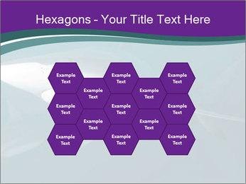 0000073753 PowerPoint Template - Slide 44