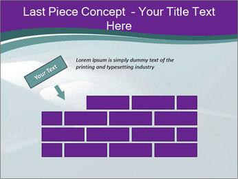 0000073753 PowerPoint Template - Slide 46