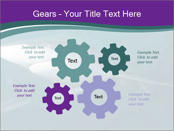 0000073753 PowerPoint Template - Slide 47