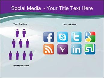 0000073753 PowerPoint Template - Slide 5