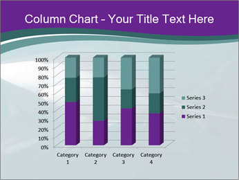 0000073753 PowerPoint Template - Slide 50