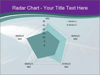 0000073753 PowerPoint Template - Slide 51