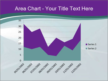 0000073753 PowerPoint Template - Slide 53