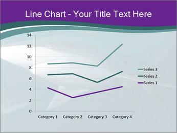 0000073753 PowerPoint Template - Slide 54