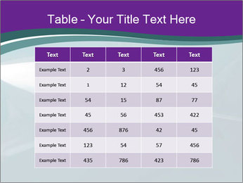 0000073753 PowerPoint Template - Slide 55