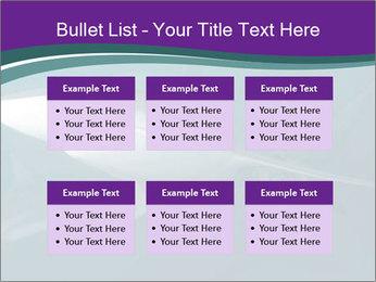 0000073753 PowerPoint Template - Slide 56
