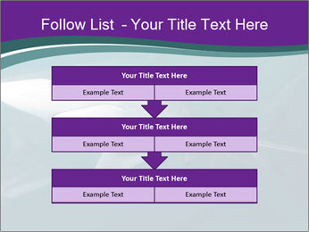 0000073753 PowerPoint Template - Slide 60