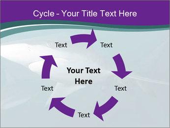 0000073753 PowerPoint Template - Slide 62