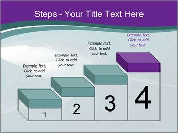 0000073753 PowerPoint Template - Slide 64