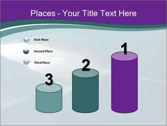 0000073753 PowerPoint Template - Slide 65