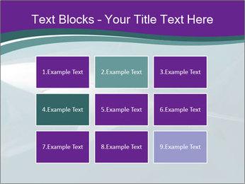 0000073753 PowerPoint Template - Slide 68
