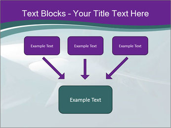 0000073753 PowerPoint Template - Slide 70