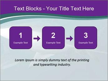 0000073753 PowerPoint Template - Slide 71
