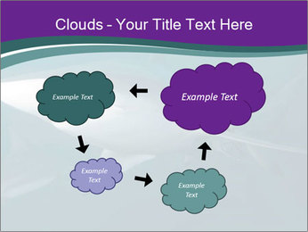 0000073753 PowerPoint Template - Slide 72