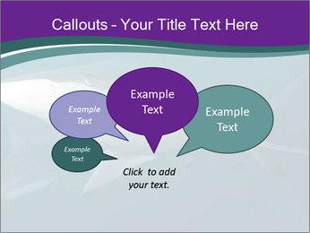 0000073753 PowerPoint Template - Slide 73