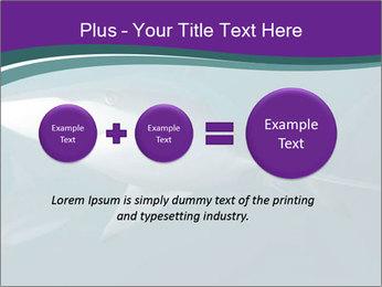 0000073753 PowerPoint Template - Slide 75