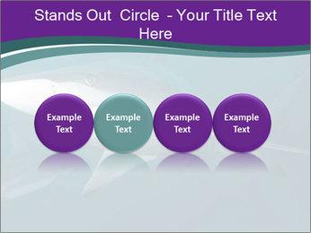 0000073753 PowerPoint Template - Slide 76