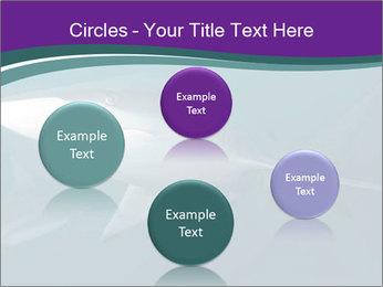 0000073753 PowerPoint Template - Slide 77