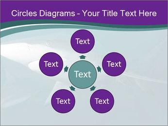 0000073753 PowerPoint Template - Slide 78