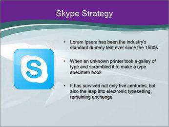0000073753 PowerPoint Template - Slide 8