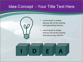 0000073753 PowerPoint Template - Slide 80