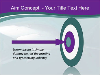 0000073753 PowerPoint Template - Slide 83