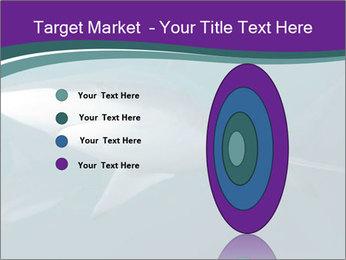 0000073753 PowerPoint Template - Slide 84