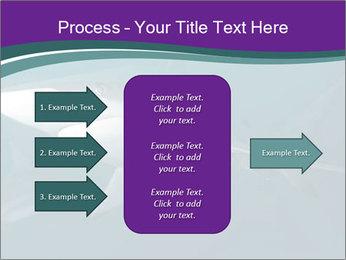 0000073753 PowerPoint Template - Slide 85