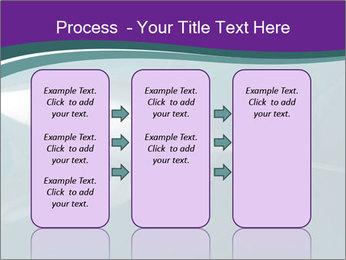 0000073753 PowerPoint Template - Slide 86