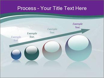 0000073753 PowerPoint Template - Slide 87
